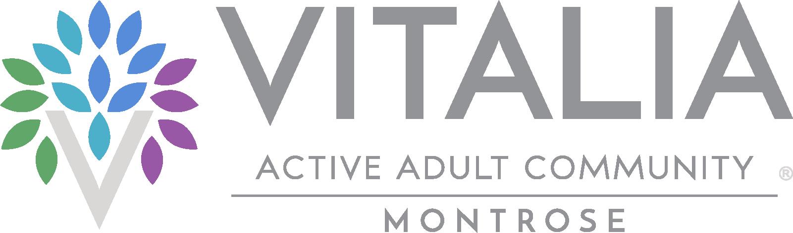 Vitalia Montrose