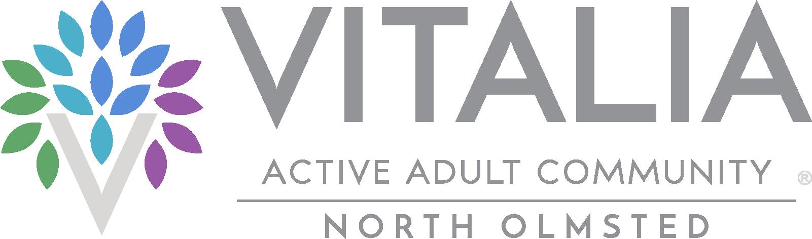Vitalia North Olmsted