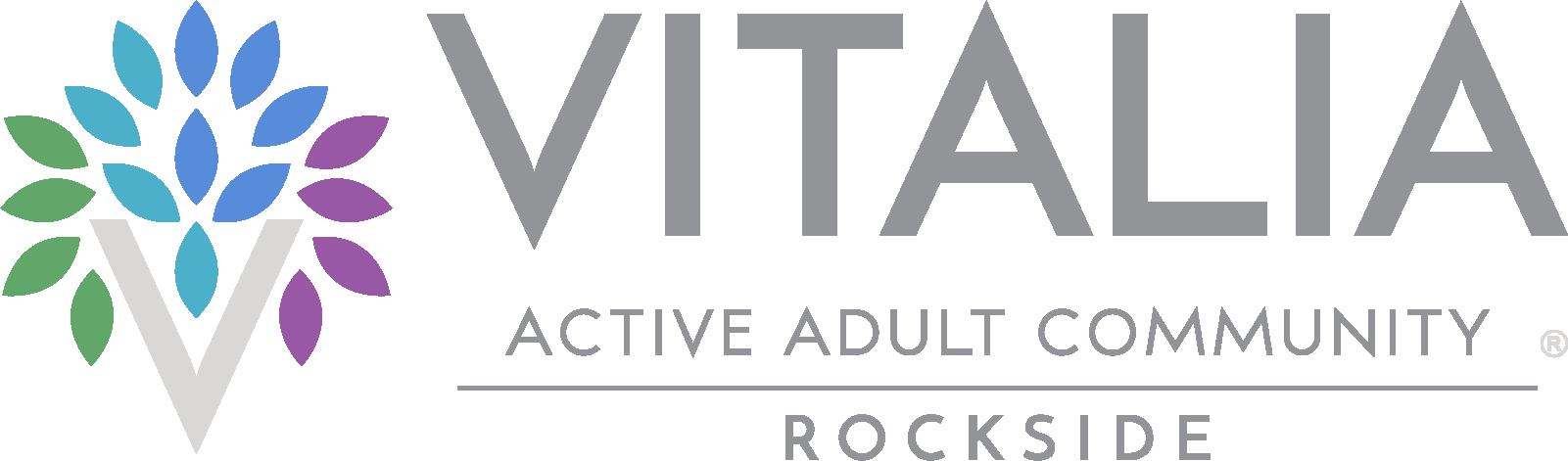 Vitalia Rockside